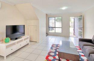 Picture of 35/93 Penarth Street, Runcorn QLD 4113