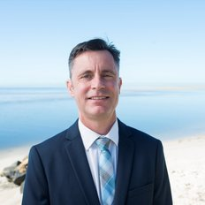 Matt McGee, Principal