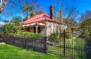 Picture of 17 Little Church St, Windsor NSW 2756