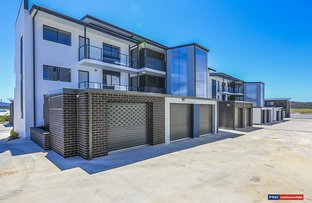 Picture of 44/60 John Gorton Drive, Coombs ACT 2611