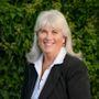 Julie Chamberlain