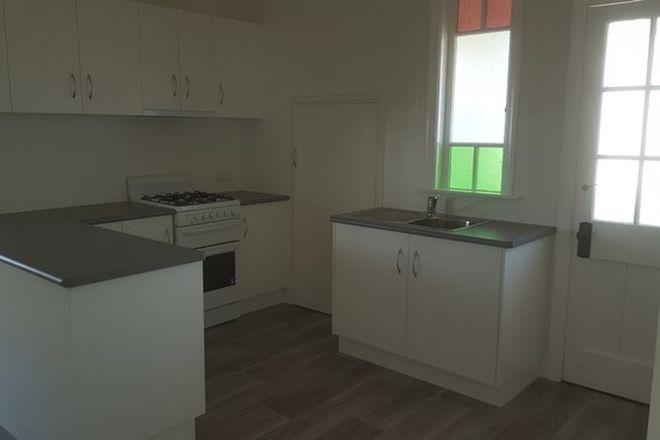 Picture of 18 Grafton Street, WARWICK QLD 4370