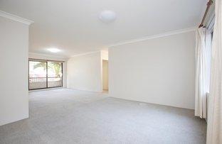 Picture of 1/2 Barton Road, Artarmon NSW 2064