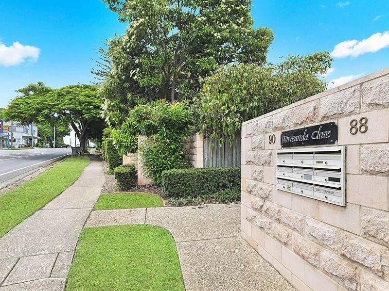 1/88-90 King Street, Buderim QLD 4556, Image 1