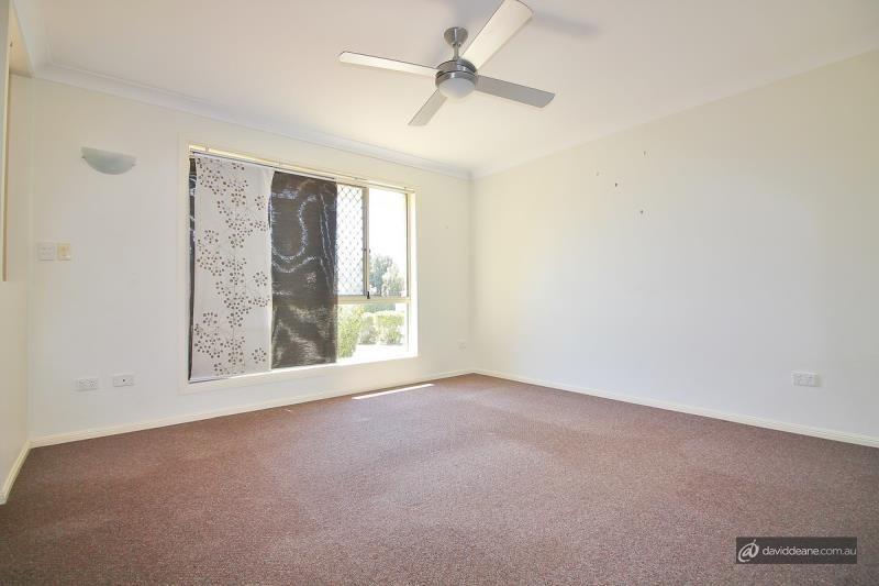 16 Blackbutt Court, Warner QLD 4500, Image 1