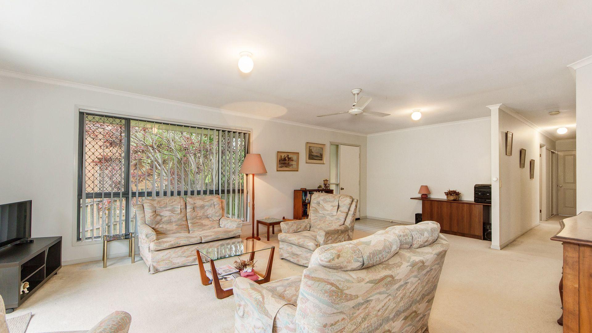 32 Willunga Place, Merrimac QLD 4226, Image 1