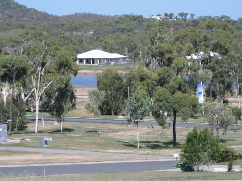6 Sunshine Court, Bowen QLD 4805, Image 2