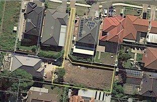 4B Angelina Cres, Cabramatta NSW 2166