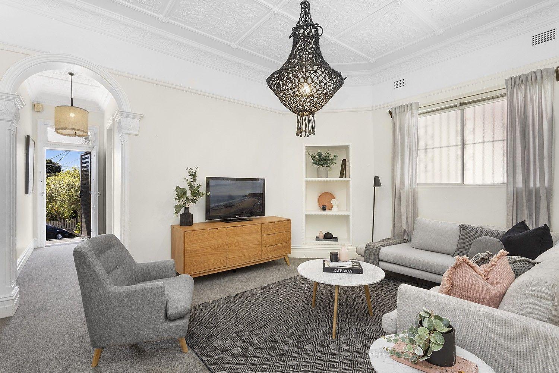 18 Hillcrest Street, Tempe NSW 2044, Image 1