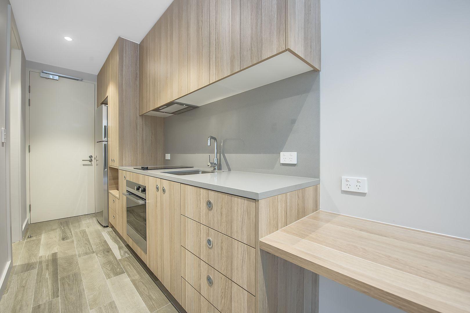 35 Gower Street, Summer Hill NSW 2130, Image 1