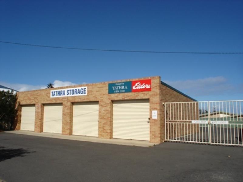 86 Bega Street, Tathra NSW 2550, Image 0