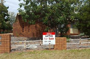 Picture of 104 Cochrane Street, Gatton QLD 4343
