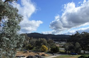 Picture of 21 Peregrine Place, Wodonga VIC 3690