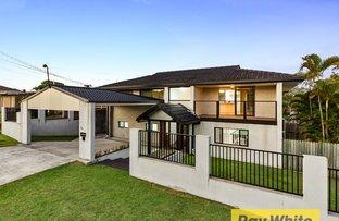 24 Lavinia Street, Sunnybank QLD 4109
