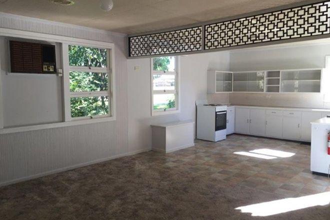 Picture of 90 Gore Street, MURGON QLD 4605