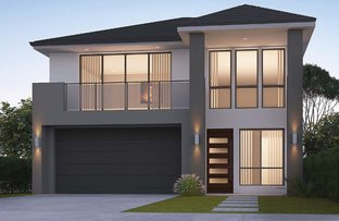 Picture of 11 Gowrie Street, The Ponds NSW 2769