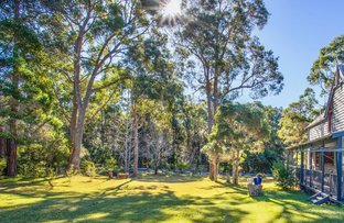 Picture of 6 Settlers Way, Mollymook NSW 2539