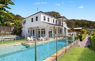 Picture of 4 Mulhall St, Wagstaffe NSW 2257