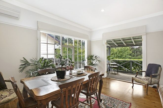 Picture of 31 Pioneer Street, MITTAGONG NSW 2575