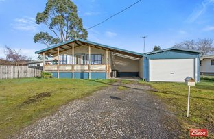 Picture of 15 Shield Street, Zeehan TAS 7469