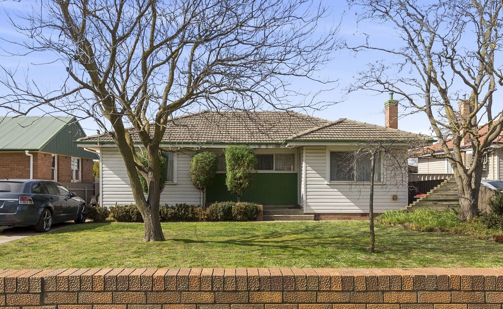39 Chisholm Street, Goulburn NSW 2580, Image 0