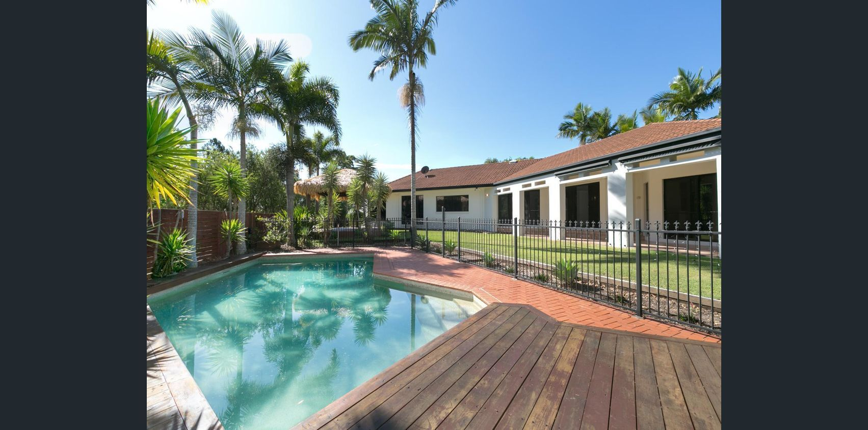 29 Courcheval Terrace, Mons QLD 4556, Image 0