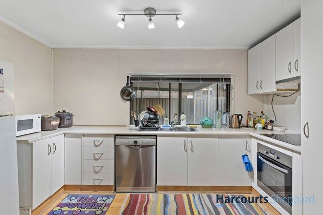 Picture of 26 Leicester Street, WEST RICHMOND SA 5033