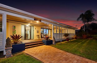 Picture of 4 Teven St, Brunswick Heads NSW 2483