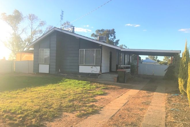 Picture of 475 Church Street, HAY NSW 2711