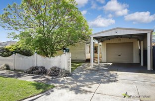 Picture of 2 Etzel Street, Airport West VIC 3042