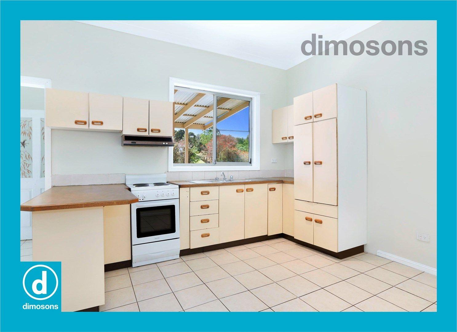 8 McGovern Street, Cringila NSW 2502, Image 0