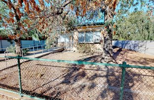 Picture of 123 Curlewis Street, Swan Hill VIC 3585