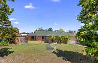Picture of 6 Muskwood Street, Algester QLD 4115