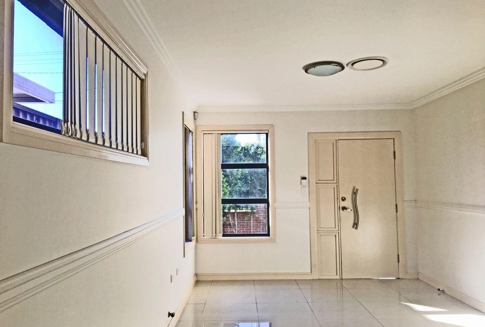 2A Cartwright Avenue, Merrylands NSW 2160, Image 1