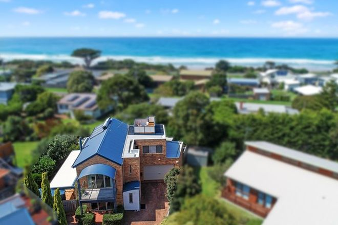 Picture of 2/1 Felicity Court, APOLLO BAY VIC 3233