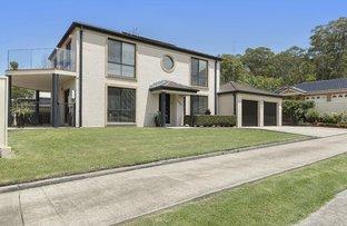 125A Kilaben Road, Kilaben Bay NSW 2283