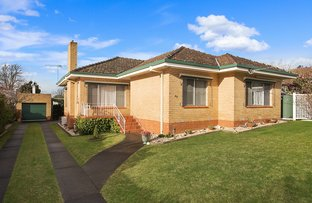 Picture of 40 McIntyre Street, Hamilton VIC 3300
