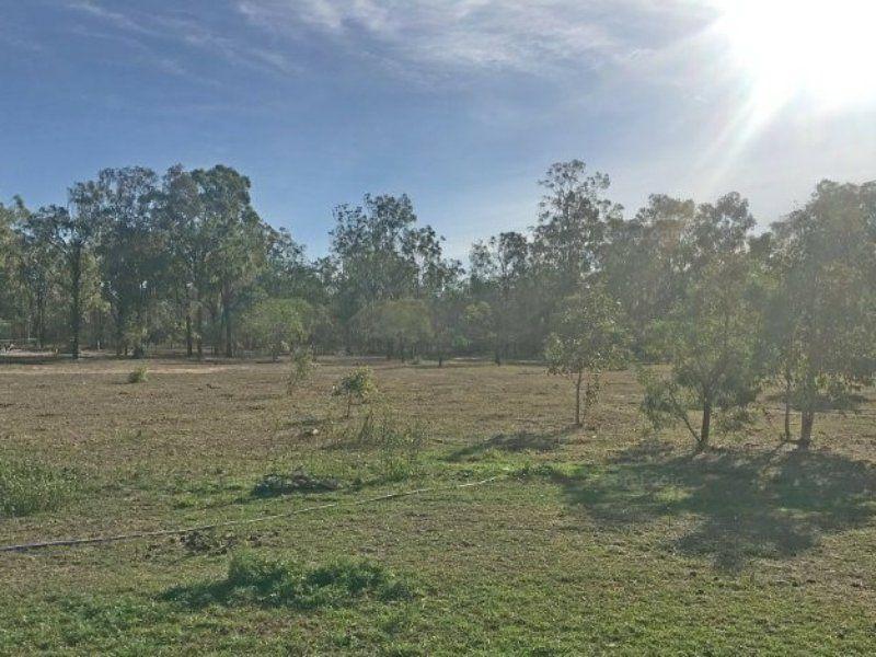 4 Brolga Way, Adare QLD 4343, Image 1