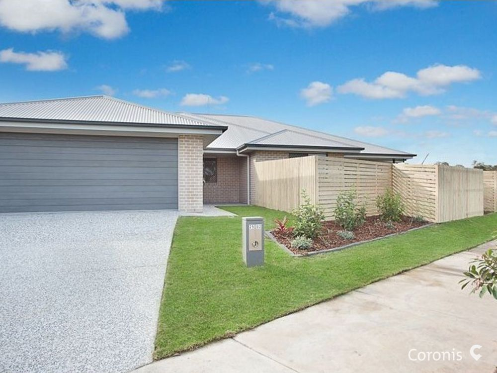 2/25 Fern Parade, Griffin QLD 4503, Image 0