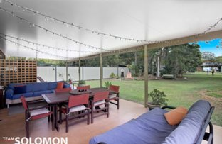 Picture of 223 Main Street, Redland Bay QLD 4165