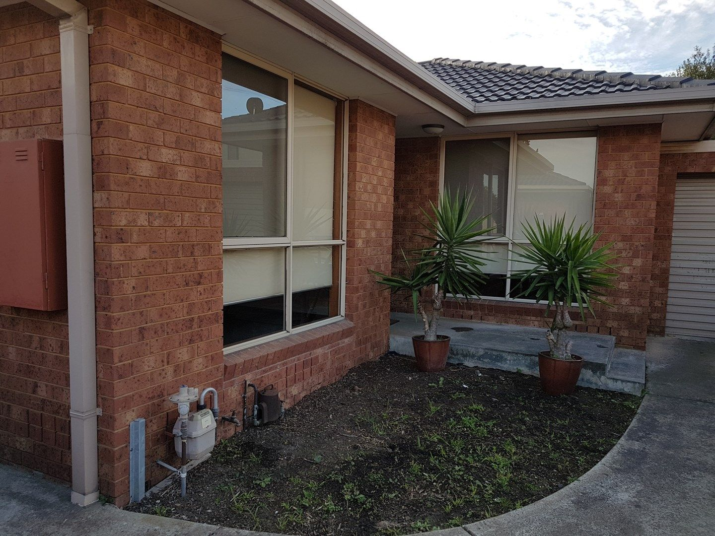2/1345 Heatherton Rd, Dandenong North VIC 3175, Image 0