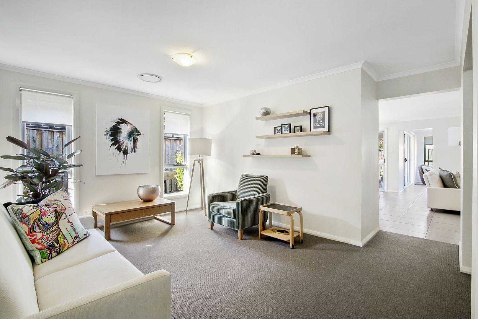 26 Wader street, Cranebrook NSW 2749, Image 1
