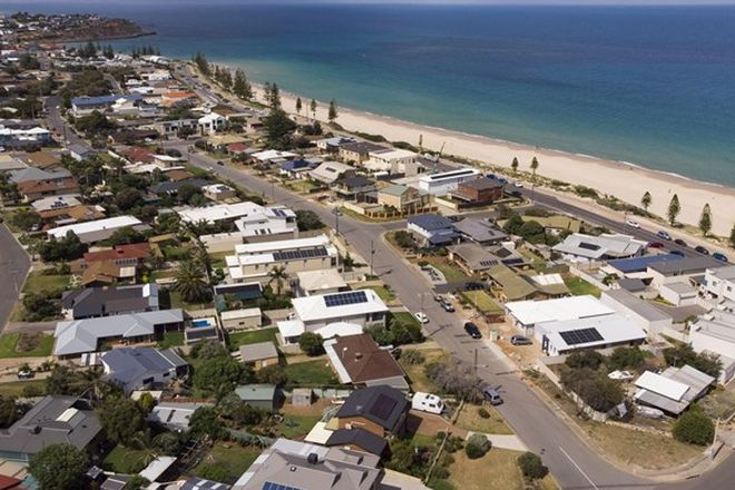 Picture of 28 Fletcher Drive, CHRISTIES BEACH SA 5165