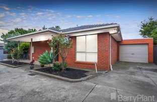 Picture of 1/73 Norfolk Street, Maidstone VIC 3012