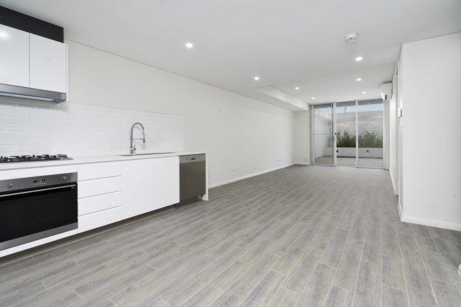 Picture of 45-51 Andover Street, CARLTON NSW 2218