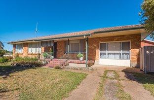 Picture of 2 Caleula Crescent, Orange NSW 2800