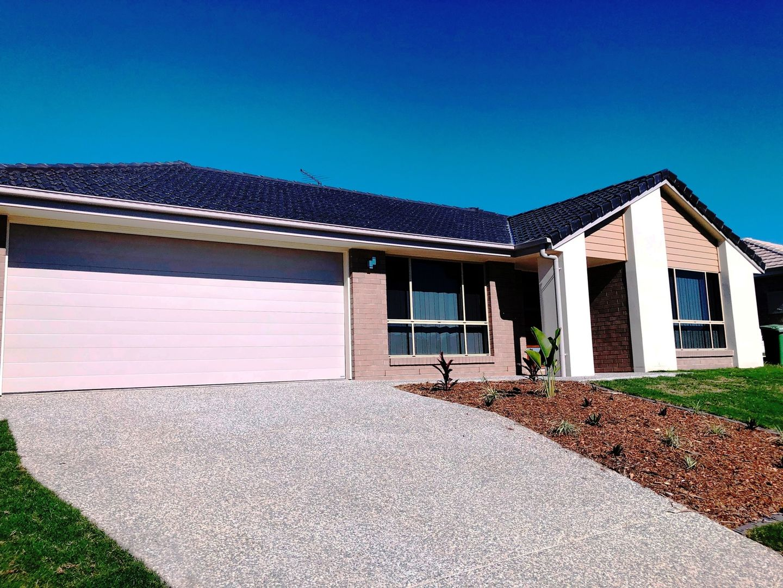 7 Cottonwood Crescent, Fernvale QLD 4306, Image 0
