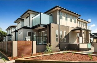 Picture of 105/40 Bettina Street, Clayton VIC 3168