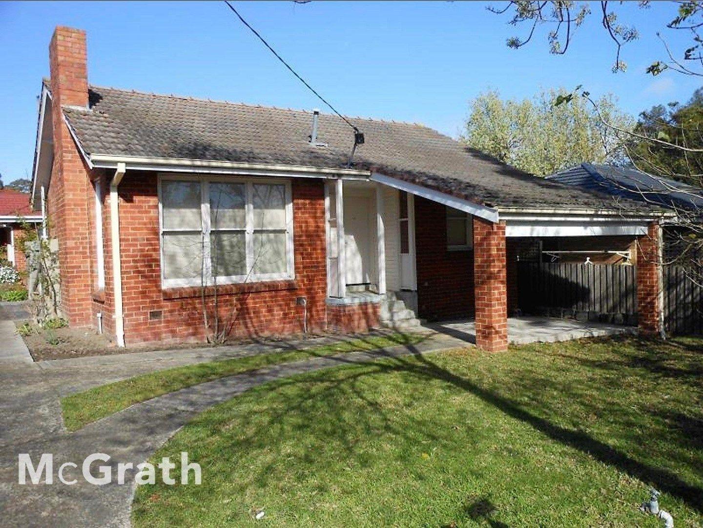 1/40 Electra Avenue, Ashwood VIC 3147, Image 0