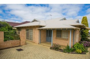 1/133 Stock Road, Attadale WA 6156
